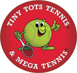 tiny tots tennis lessons